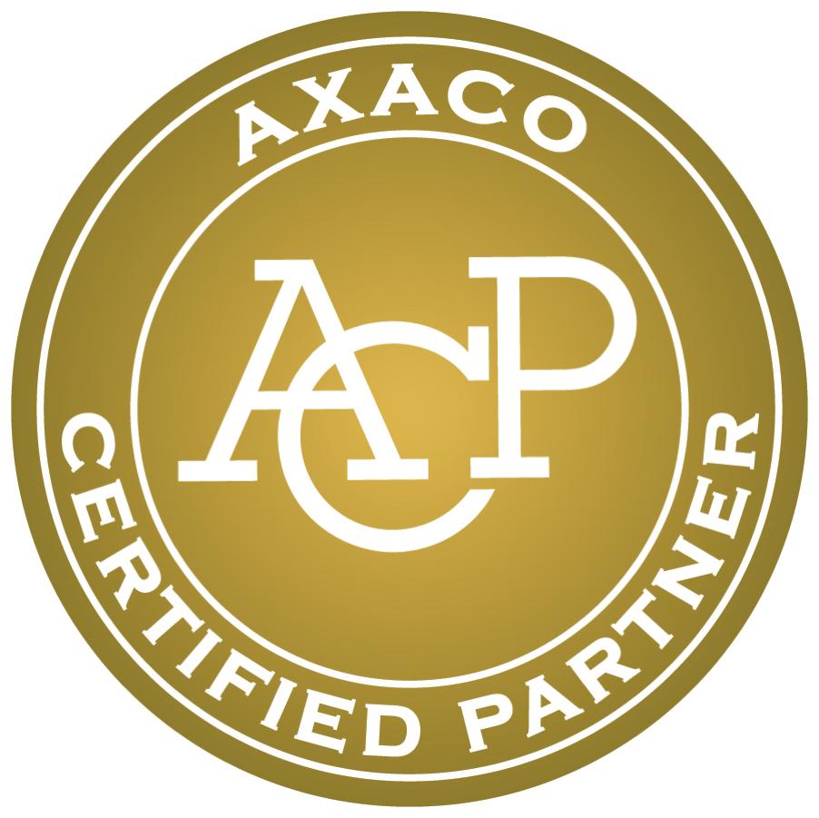 Axaco Partner