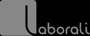 laborali