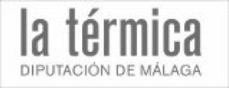 latermica